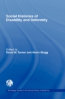 Social Histories of Disability and Defor