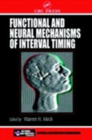 Functional and Neural Mechanisms of Inte