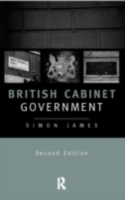 British Cabinet Government
