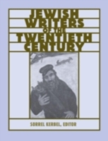 Routledge Encyclopedia of Jewish Writers