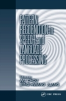 Pattern Recognition in Speech and Langua
