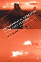 Environmental Education in the 21st Cent