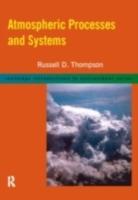 Atmospheric Processes and Systems