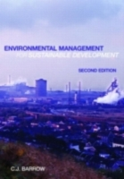 Environmental Management for Sustainable