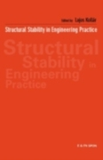 Structural Stability in Engineering Prac