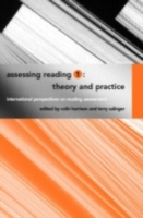Assessing Reading 1: Theory and Practice