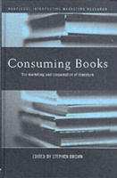 Consuming Books