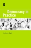 Democracy in Practice