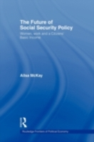 Future of Social Security Policy