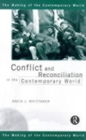 Conflict and Reconciliation in the Conte