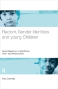 Racism, Gender Identities and Young Chil