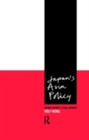 Japan's Asia Policy