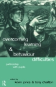 Overcoming Learning and Behaviour Diffic