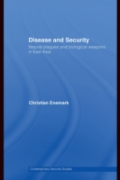 Disease and Security