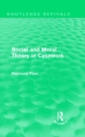 Social and Moral Theory in Casework (Rou