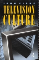 Television Culture