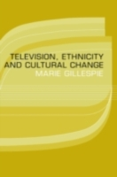 Television, Ethnicity and Cultural Chang
