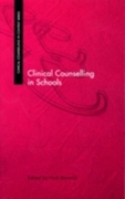 Clinical Counselling in Schools