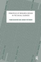 Principles of Research Design in the Soc