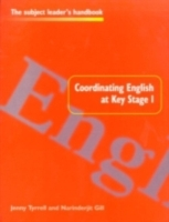 Coordinating English at Key Stage 1