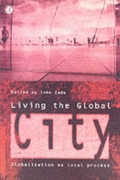 Living the Global City