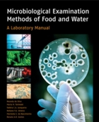 Microbiological Examination Methods of F