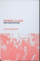Women, Class And Education
