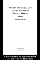 Women and Sexuality in the Novels of Tho