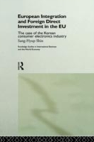 European Integration and Foreign Direct