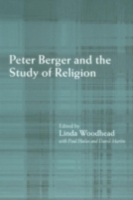 Peter Berger and the Study of Religion