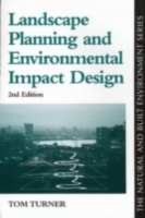 Landscape Planning And Environmental Imp
