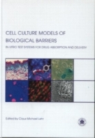 Cell Culture Models of Biological Barrie