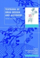 Textbook of Drug Design and Discovery, T