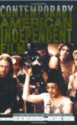Contemporary American Independent Film