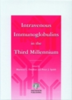Intravenous Immunoglobulins in the Third