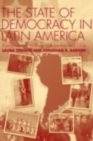 State of Democracy in Latin America
