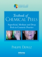 Textbook of Chemical Peels