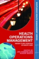 Health Operations Management