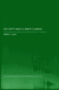 Security and Climate Change