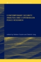Contemporary Security Analysis and Copen