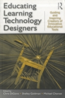 Educating Learning Technology Designers