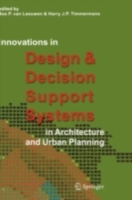 Decision Support Systems in Urban Planni