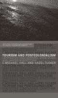Tourism and Postcolonialism