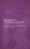 Management in Transitional Economies