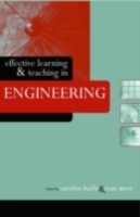 Effective Learning and Teaching in Engin