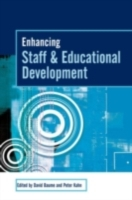 Enhancing Staff and Educational Developm