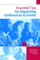 Essential Tips for Organizing Conference