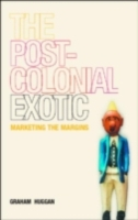 Postcolonial Exotic