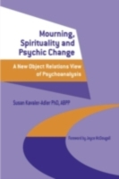 Mourning, Spirituality and Psychic Chang