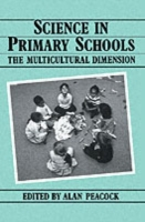 Science in Primary Schools: The Multicul